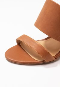 Siren - KUDOS - High heeled sandals - tan - 2