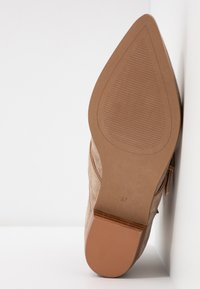 Siren - NICHOL - Ankle boots - taupe - 6