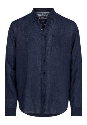 ANDREAS  - Shirt - duke blue
