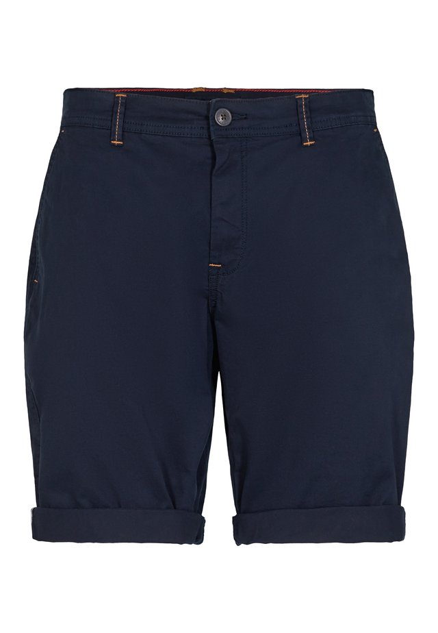 VAN - Shorts - duke blue
