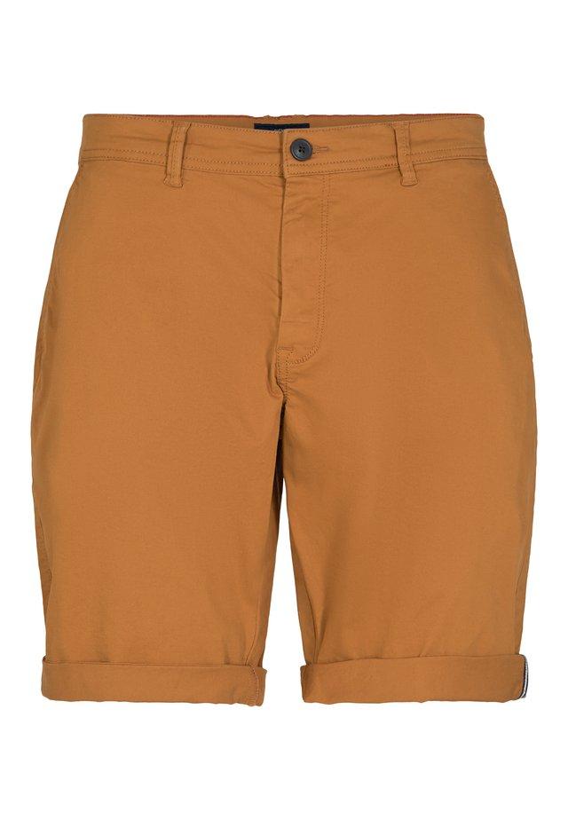 VAN - Shorts - cobber look