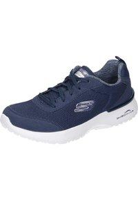 Skechers - Sneakers basse - navy - 1