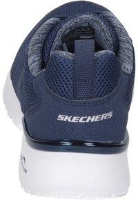 Skechers - Sneakers basse - navy - 2
