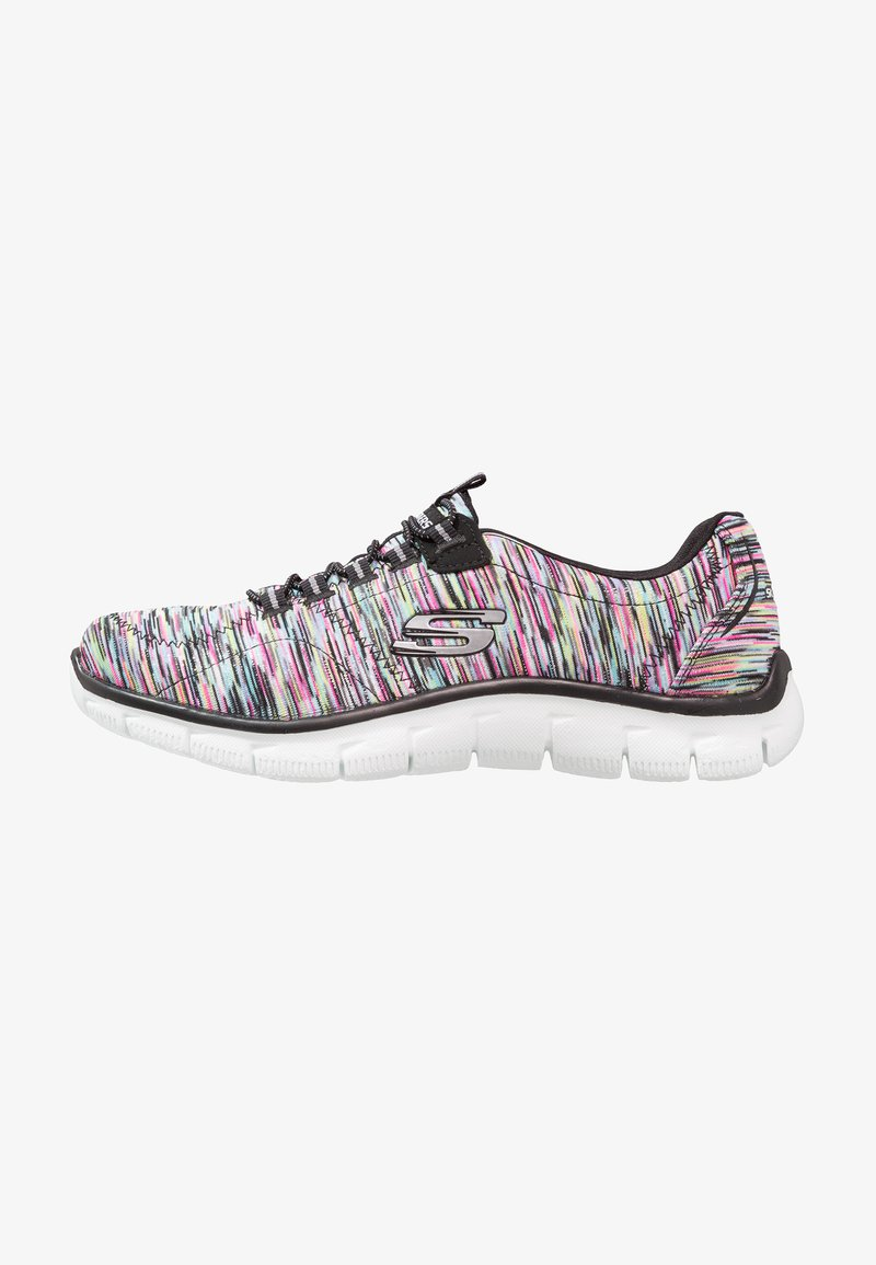 Skechers - EMPIRE GAME ON - Instappers - multicolor