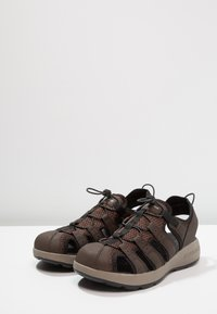 Skechers - Sandalias de senderismo - brown - 2