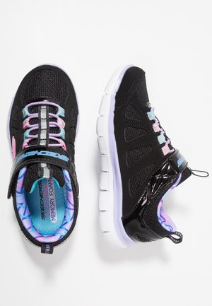 SKECH APPEAL 2.0 - Sneaker low - black/lavender