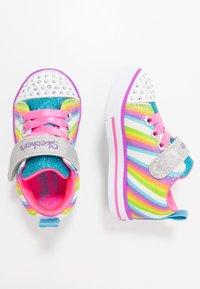 Skechers - SPARKLE LITE - Trainers - multicolor - 1