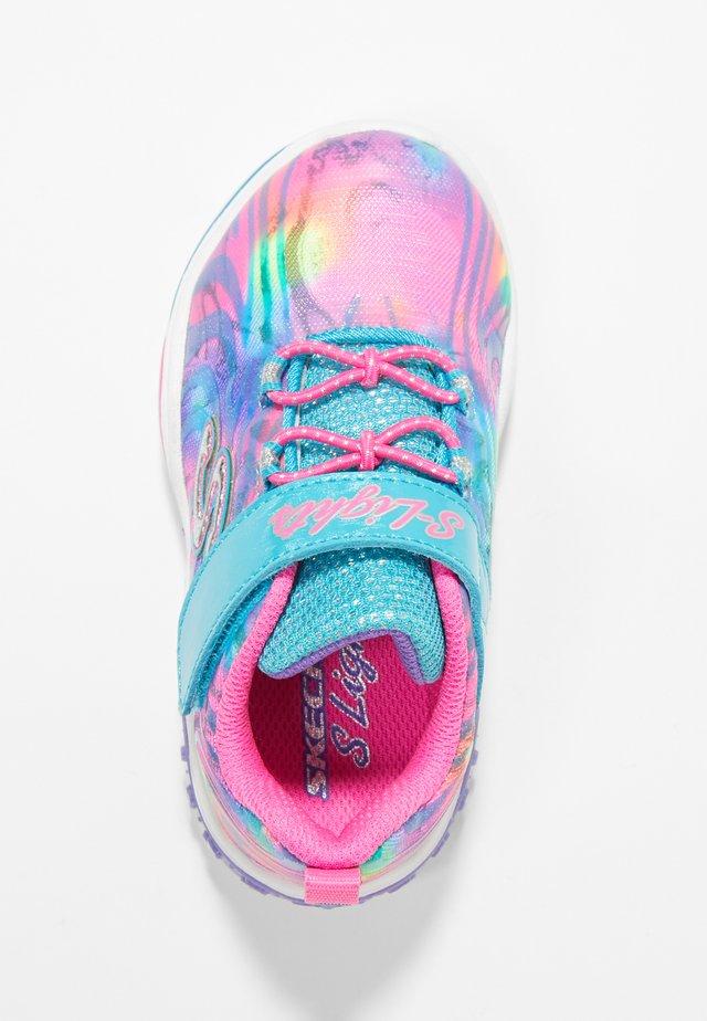 POWER PETALS - Sneakers - multicolor