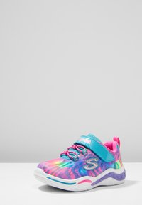 Skechers - POWER PETALS - Zapatillas - multicolor - 3