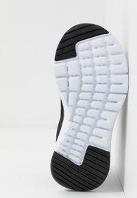 Skechers - FLEX ADVANTAGE 3.0 - Tenisky - black/white - 5