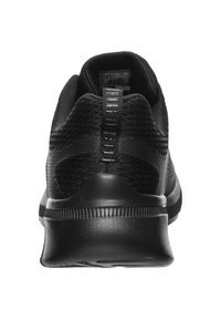 Skechers Sport - HERREN SNEAKER - Sneakers basse - black/black - 3