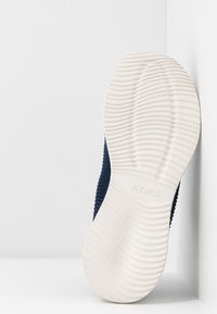 Skechers Sport - BOBS SQUAD - Trainers - navy - 6