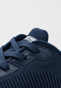 Skechers Sport - BOBS SQUAD - Trainers - navy - 2