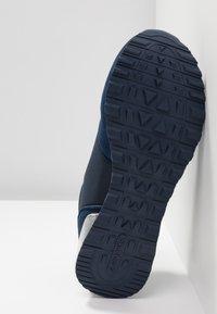 Skechers Sport - EXCLUSIVE - Sneakers laag - navy - 6