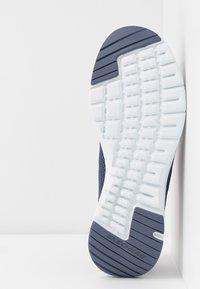 Skechers Sport - FLEX APPEAL 3.0 - Joggesko - slate/pink - 6