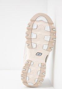 Skechers Sport - DLITES - Joggesko - offwhite - 6