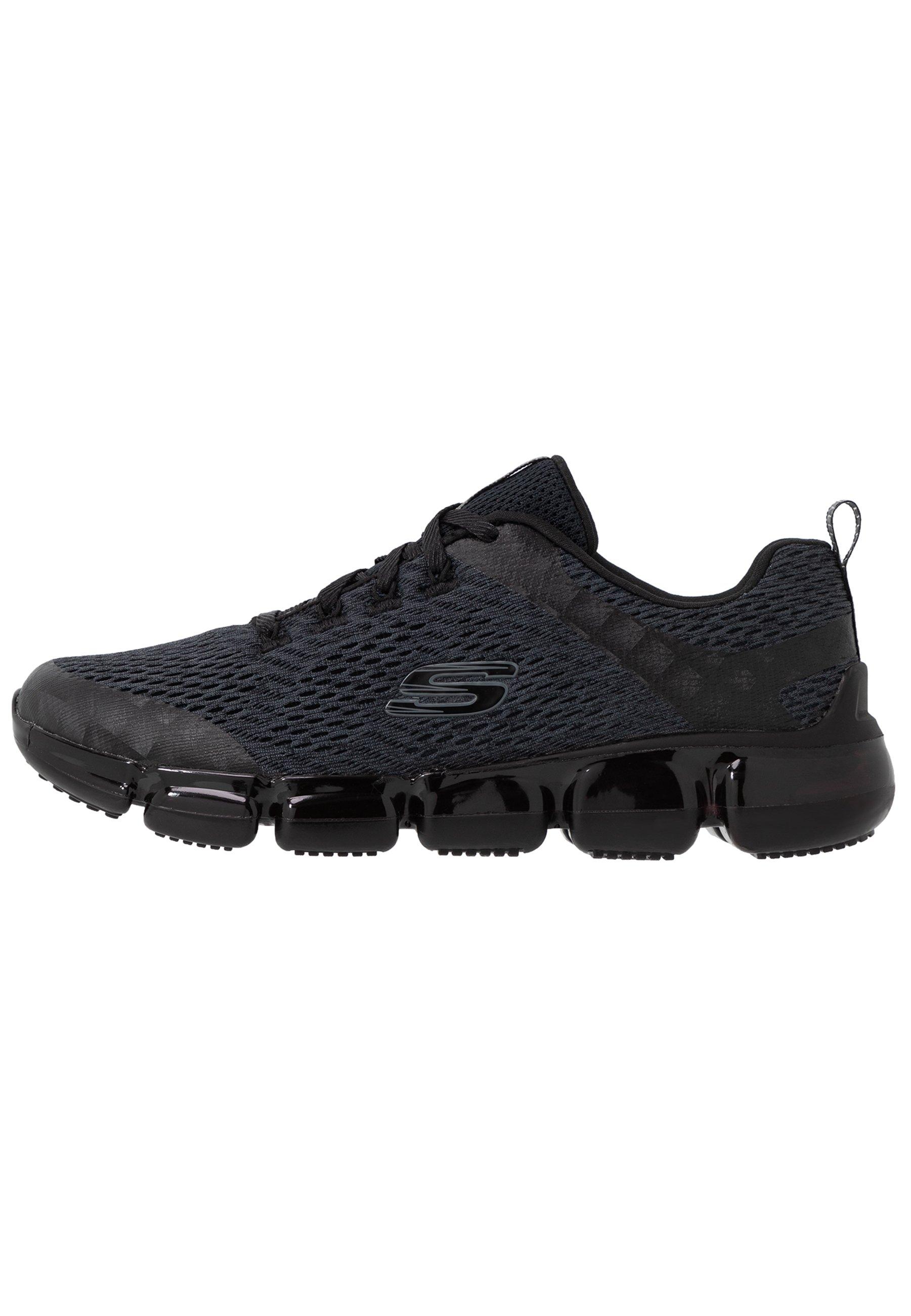 Skechers Sport SKECH AIR Sneaker low black NK1g6