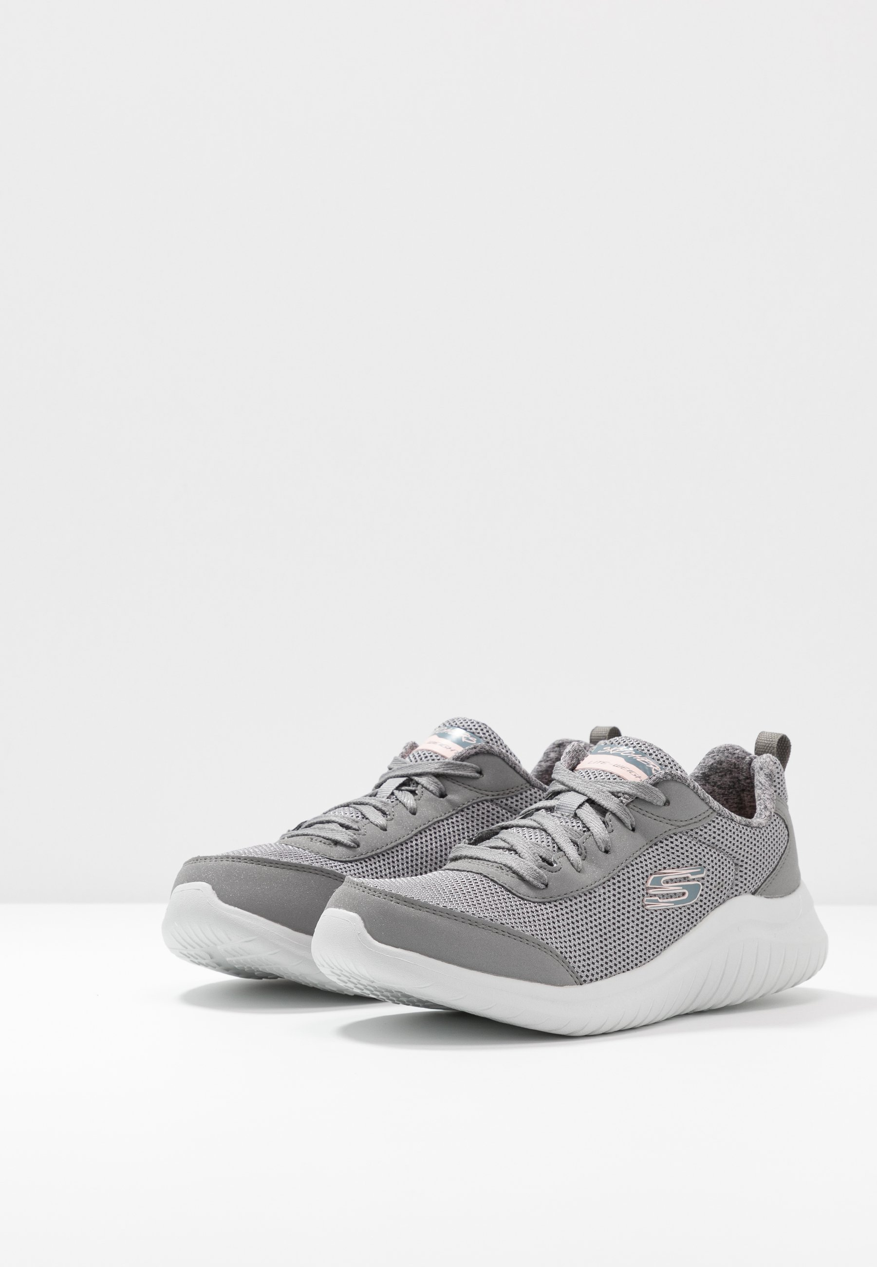 ULTRA FLEX 2.0 Sneakers gray