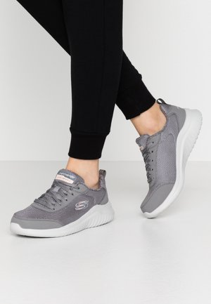 ULTRA FLEX 2.0 - Zapatillas - gray