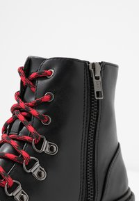 Skechers Sport - TEEN SPIRIT - Ankelstøvler - black - 2