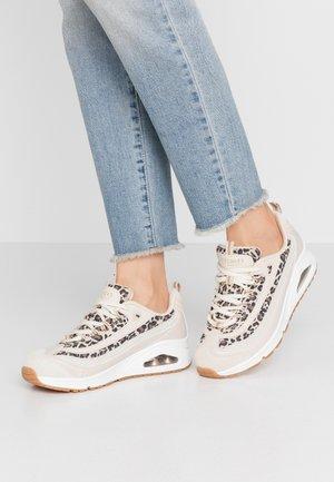 UNO - Zapatillas - offwhite