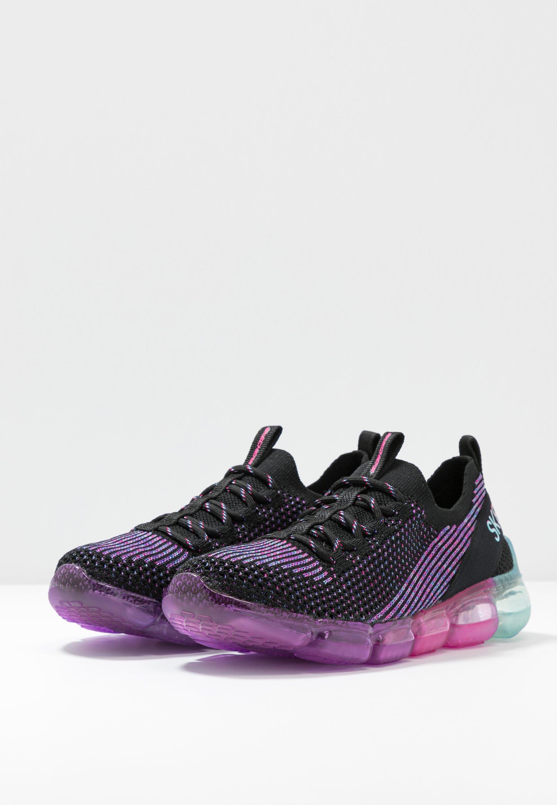 Skechers Sport Skech-air 92 - Sneakers Black/multicolor