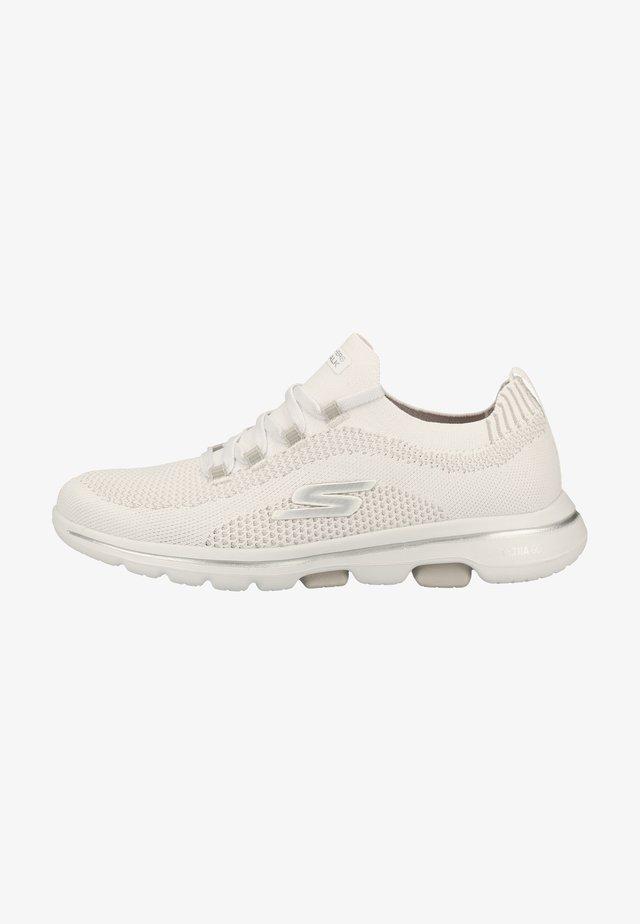 SKECHERS SPORT SNEAKER - Sneaker low - white