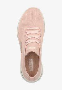 pink pnk