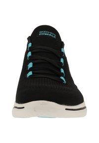 Skechers Sport - SKECHERS SPORT SNEAKER - Sneakers basse - black - 5