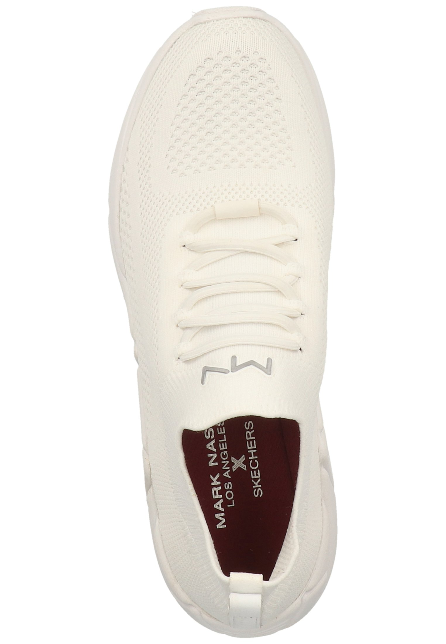 Skechers Sport Sneakers basse - white
