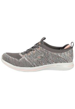 SKECHERS SPORT SNEAKER - Sneakers basse - grau gypk