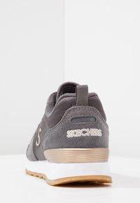 Skechers Sport - OG 85 - Trainers - charcoal/rose gold - 4