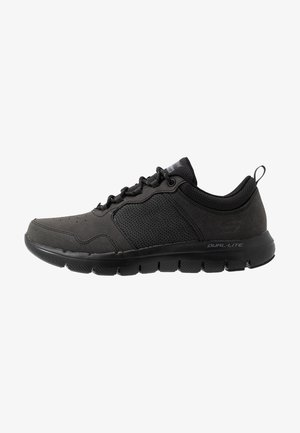 FLEX ADVANTAGE 2.0 DALI - Sneaker low - black