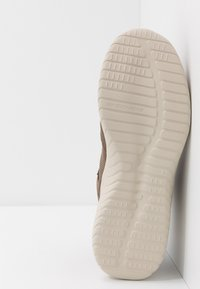 Skechers Sport - ULTRA FLEX 2.0 - Sneaker high - choc - 4