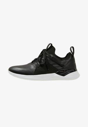 MODENA - Sneakersy niskie - black