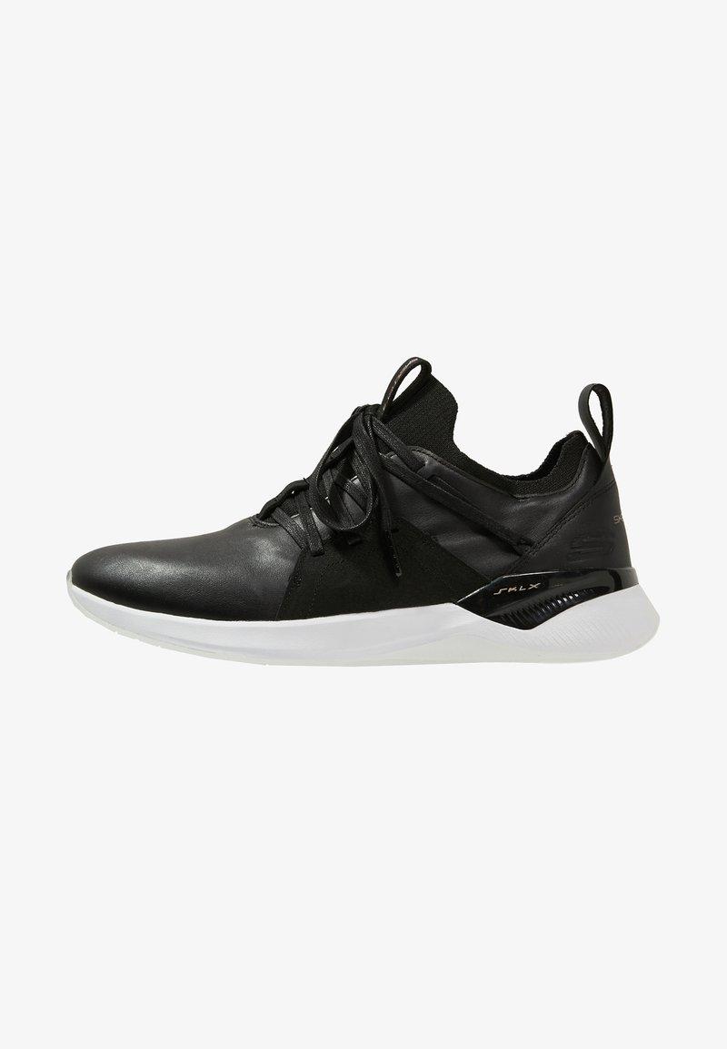 Skechers Sport - MODENA - Trainers - black