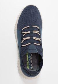 Skechers Sport - DEPTH CHARGE 2.0 - Sneaker low - navy - 1