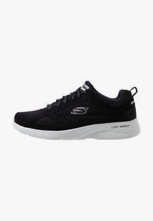 DYNAMIGHT 2.0 - Sneaker low - black