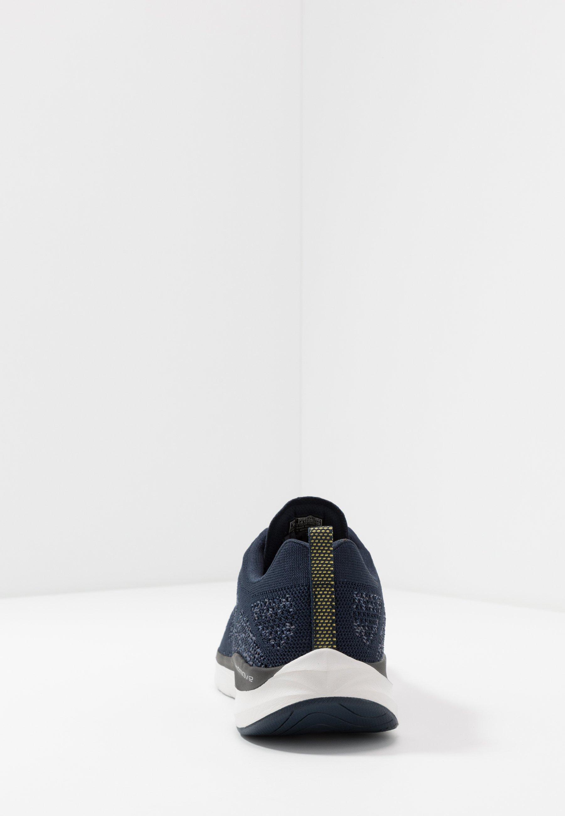 Skechers Sport Ultra Groove - Sneakers Laag Navy