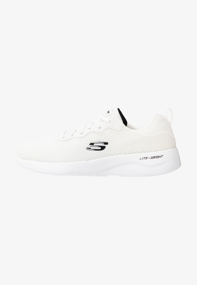 DYNAMIGHT 2.0 - Sneakersy niskie - white