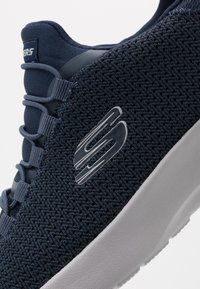 Skechers Sport - DYNAMIGHT - Trainers - navy - 5
