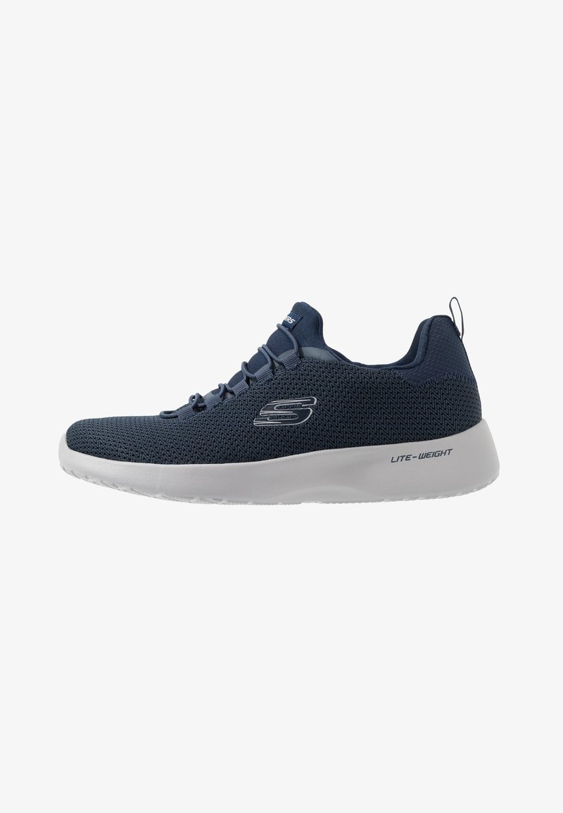 Skechers Sport - DYNAMIGHT - Trainers - navy