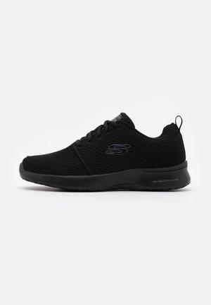 SKECH-AIR DYNAMIGHT - Sneakers basse - black