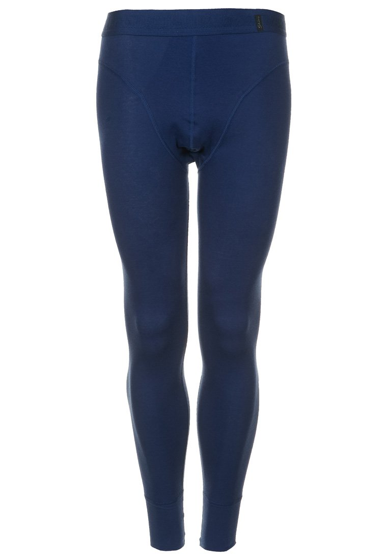 Skiny - OLYMP - Base layer - navy