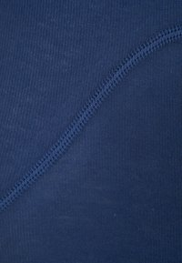 Skiny - OLYMP - Base layer - navy - 3