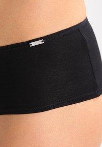 Skiny - Panties - black - 3