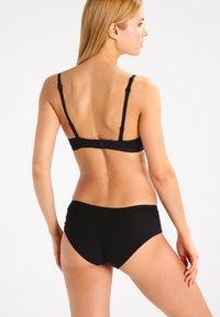Skiny - Panties - black - 2