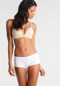 Skiny - Underkläder - ivory - 1