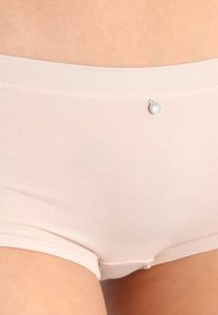 Skiny - Pants - skin - 3