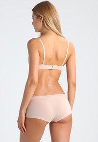 Skiny - Pants - skin - 2